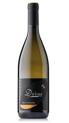 Drius - Sauvignon - 2018