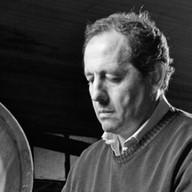 Alberto Carretti