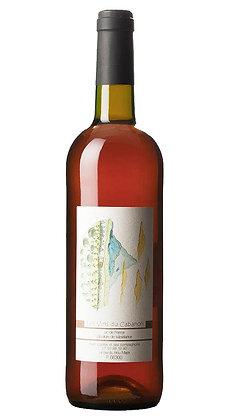 Les Vins Du Cabanon - Canta Manana - 2018