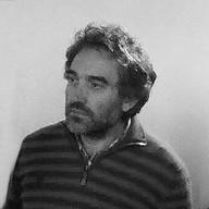 Gianfranco Manca
