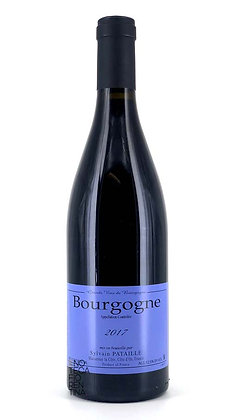 Sylvain Pataille - Bourgogne Rouge - 2017