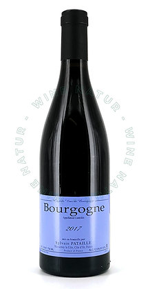 Sylvain Pataille - Bourgogne Rouge