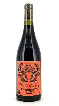 Sons Of Wine - SPQR - 2018