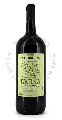 Pacina - La Cerretina - 2016 [1,5 L] Magnum