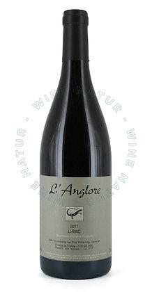 L'Anglore - Lirac