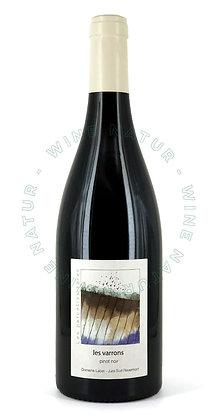Domaine Labet - Les Varrons Pinot Noir