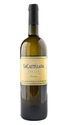 La Castellada - Collio Friulano - 2013