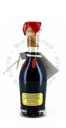 Aceto Balsamico Tradizionale di Reggio Emilia Ca De Noci