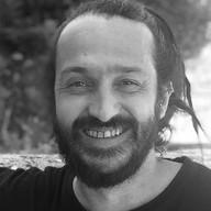 Yann Durieux