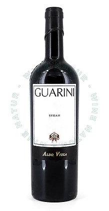 Aldo Viola - Guarini Plus