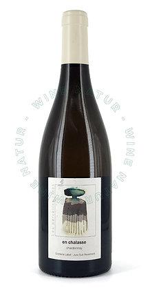 Domaine Labet - En Chalasse Chardonnay