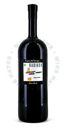 Radikon - Fuori Dal Tempo - 2006 [1 L]