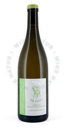 Ratapoil - Va Donc Chardonnay Jura