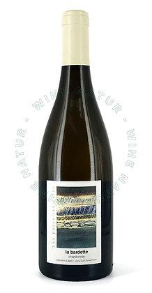 Domaine Labet - La Bardette Chardonnay - 2015