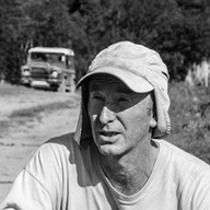 Bertrand Gautherot