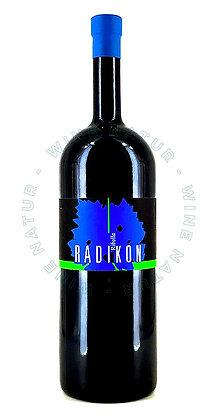 Radikon Ribolla