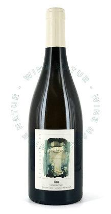Domaine Labet - Lias Chardonnay