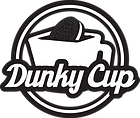 Dunky Cup Badge Logo.png
