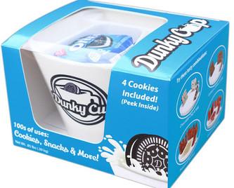 dunky cup in blue packaging.jpg