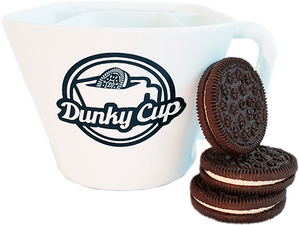 Dunky Cup and Cookies - 500 wide.png