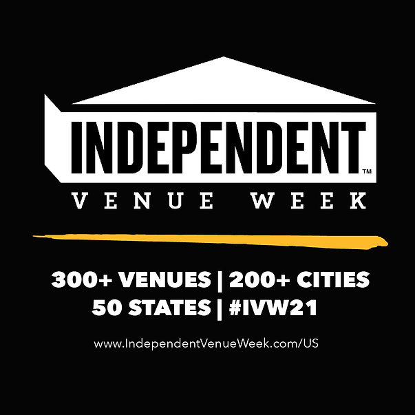 june8-venues-cities-states.jpg
