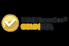 IASME-Gold-lg.png