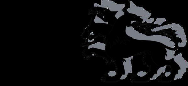 Ceberus Black Out Logo.png