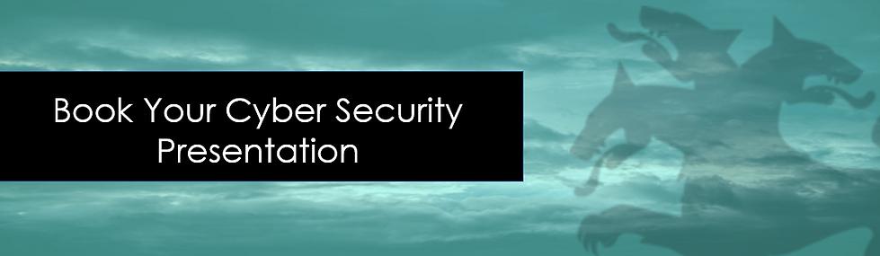 Cyber Security presentation Header.PNG
