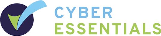 cybertran.png