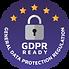gdpr-badge.png