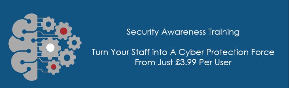 Security Awareness Banner.PNG