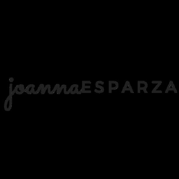 joanna esparza.png