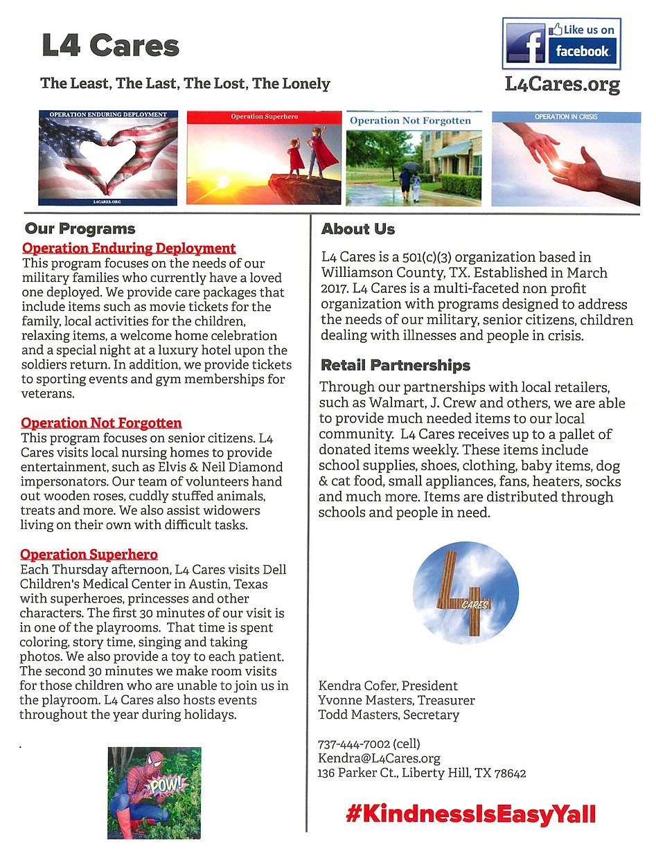 2020 Brochure.jpg