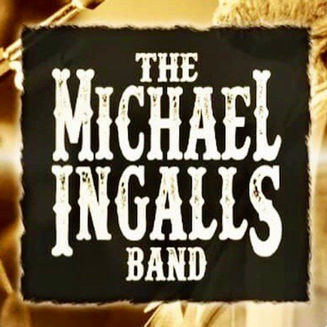 Dancing Under the Stars with the Michael Ingalls Band