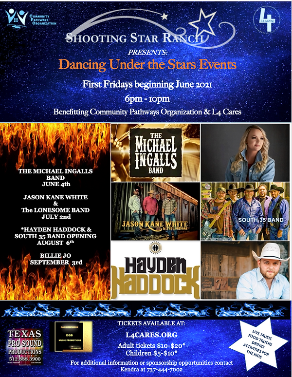 Final Flier Dancing Under The Stars.png