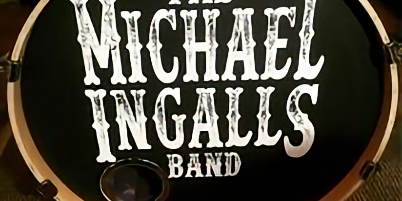 Child Ticket - Dancing Under the Stars with the Michael Ingalls Band