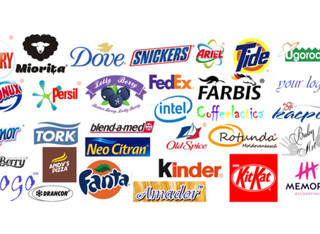 IMPORTANCE OF SEARCH IN TRADEMARKING