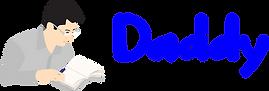 daddy_logo_op3.png