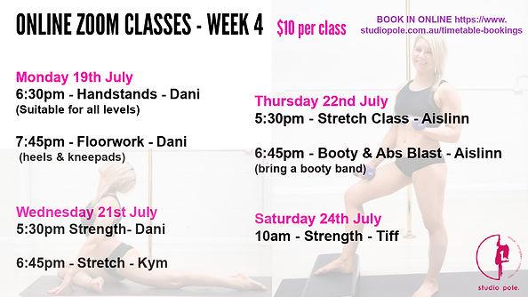 Zoom classes week 4.jpg