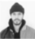 NICOLAS_CABANES_–_GELLY_.png