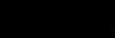fascial