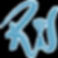 RainWare Logo