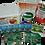 """Thumbnail: """"Система питания"""" для томата"""