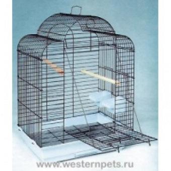 Клетка для птиц 800А