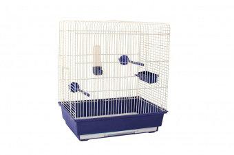 Клетка для птиц Сева №4