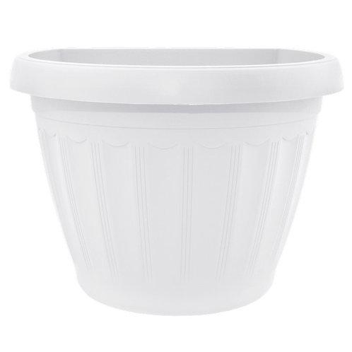НастенноеТерра 2,5л белый