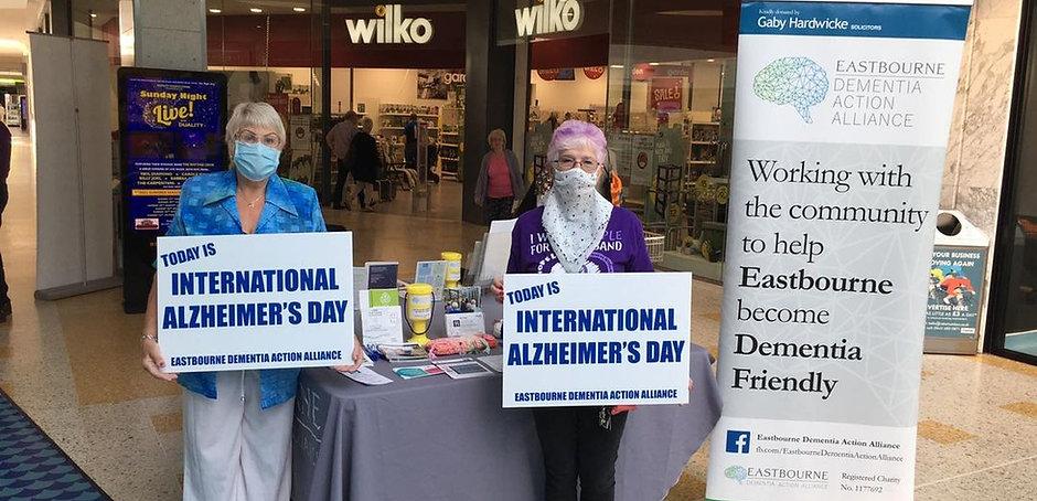 SL Photo of World Alzheimers Day.jpeg