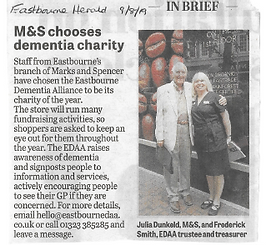 Eastbourne Herald M and S - 9.8.2019.PNG