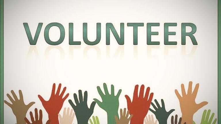 volunteer%20ROYALTY%20FREE%20IMAGE%20NO%20ATTRIBUTION%20PIXABAY_edited.jpg