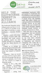 Eastbourne Voice EDAA - August 2019.PNG